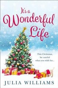 https://momobookdiary.com/2016/11/03/its-a-wonderful-life-by-julia-williams/