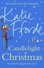 https://momobookdiary.com/2016/12/04/candlelight-at-christmas-by-katie-fforde/