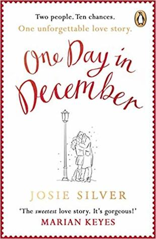 https://momobookdiary.com/2018/09/11/one-day-in-december-by-josie-silver/