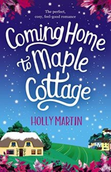 https://momobookdiary.com/2018/09/27/coming-home-to-maple-cottage-by-holly-martin-sandcastle-bay-3/
