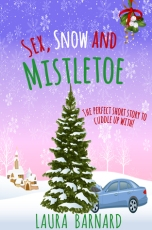 https://momobookdiary.com/2018/11/01/sex-snow-and-mistletoe-by-laura-barnard/