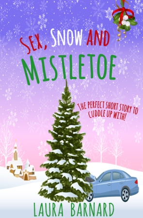 https://momobookdiary.com/2018/11/01/sex-snow-and-mistletoe-by-laura-barnard/