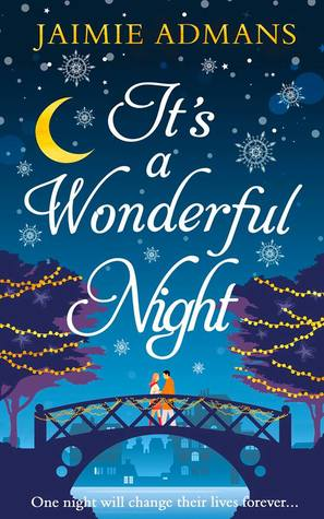 https://momobookdiary.com/2018/10/21/its-a-wonderful-night-by-jaimie-admans/