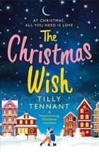 https://momobookdiary.com/2018/10/22/the-christmas-wish-by-tilly-tennant/