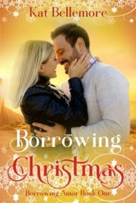 https://momobookdiary.com/2018/10/09/borrowing-christmas-by-kat-bellemore/