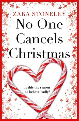 https://momobookdiary.com/2018/11/25/no-one-cancels-christmas-by-zara-stoneley/