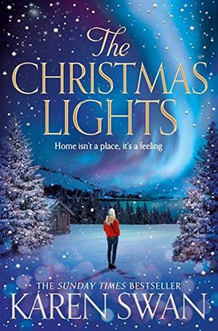 https://momobookdiary.com/2018/11/26/the-christmas-lights-by-karen-swan/