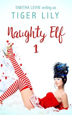 https://momobookdiary.com/2018/11/21/naughty-elf-1-by-tiger-lily/