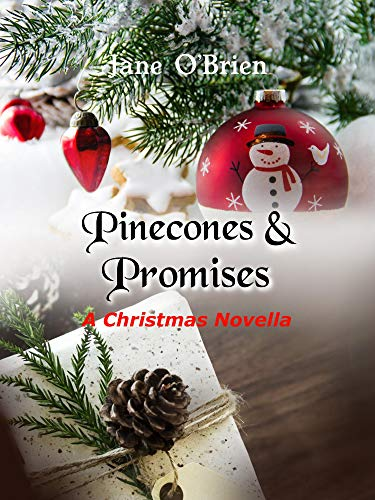 https://momobookdiary.com/2018/11/19/pinecones-and-promises-by-jane-obrien/